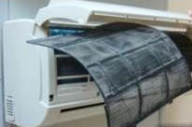 Сервисное обслуживание кондиционеров в воронеже стиральная машина candy ремонт самара